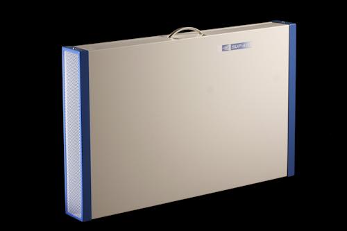 oczyszczacz powietrza supair - SA_100